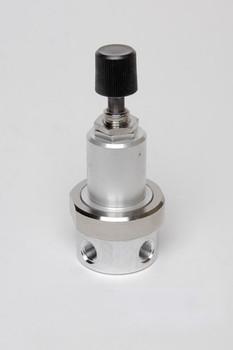 8200-0008 Pressure Regulator 0-30 PSIG