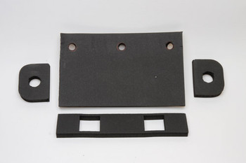 9515-0042 Insulation Kit - 3000 Series Coolers
