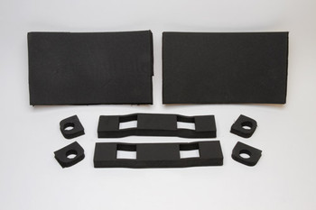 9515-0058-N Insulation Kit for 1095E Freezers