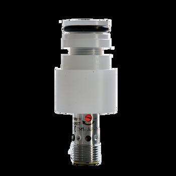 5101-1004 CCS Moisture Sensor