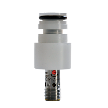 5101-1004 CCS Moisture Sensor with O-Ring