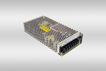5400-1021 Power Supply, 12 VDC, 150 W