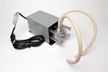 4958-0013 Single Head Peristaltic Pump (230 VAC)
