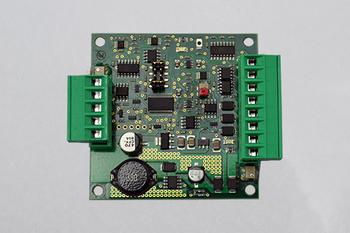 3600-1004 Oxygen Sensor Interface Board