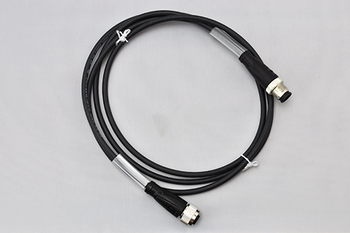 3907-1027 Cable Assembly - 1.5M Long