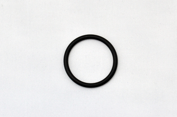 4904-2037 O-Ring 2-120 Kalrez 7075 (70-80 Durometer), High Temp for Filter Cap to Chamber