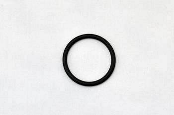 4904-2037 O-Ring 2-120 Kalrez