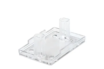 3153-0001 Solid State Relay Cover