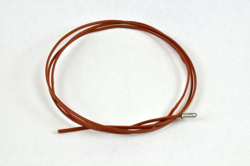 1150-0016 Thermocouple - Type K
