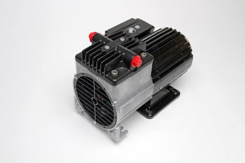 4958-1025 Single Head Sample Pump HL (115 VAC)