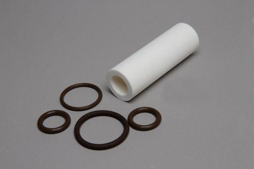 9515-0114 O-Ring Viton Filter Kit