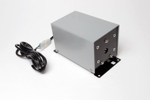 4958-0071 Peristaltic Pump Assembly (230 VAC)