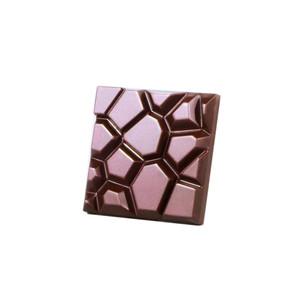 Stone Chocolate Bars