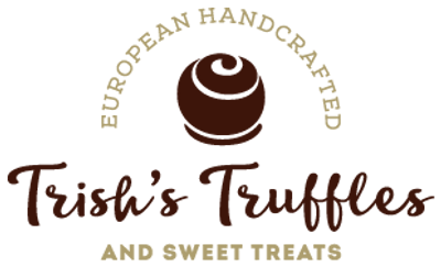 Trish's Truffles & Sweet Treats