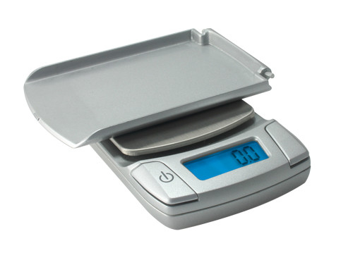 CP2-50 Cell Phone Scale