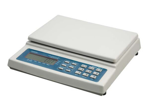 Mailing & Shipping Scale SPS-10C