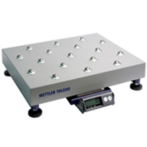 PS90 FedEx/UPS Shipping Scale