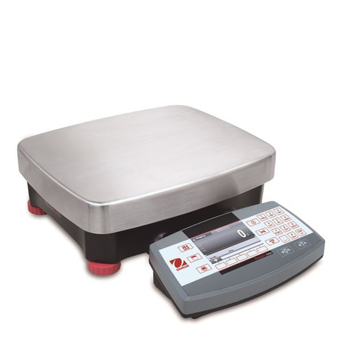 R71MD15 Ranger 7000 Industrial Scale
