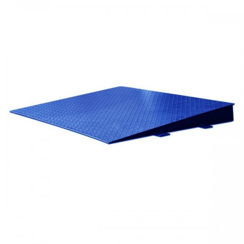 Ramp for Floor Scales 4'(W) x 3'(L)