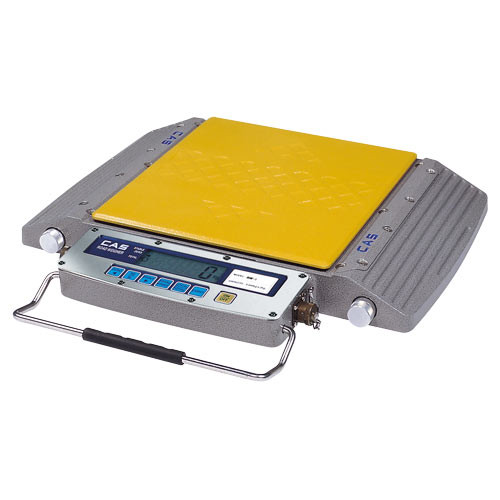 RW Series RW-05LN Wheel Weigher LEGAL FOR TRADE