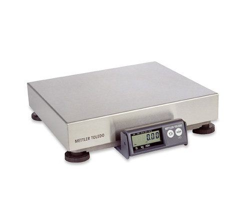 PS60 FedEx/UPS Shipping Scale