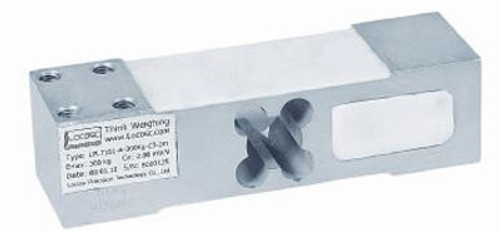 SPLC-500kg Single Point Load Cell