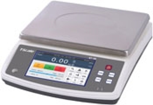 Q7-30 Counting Scale