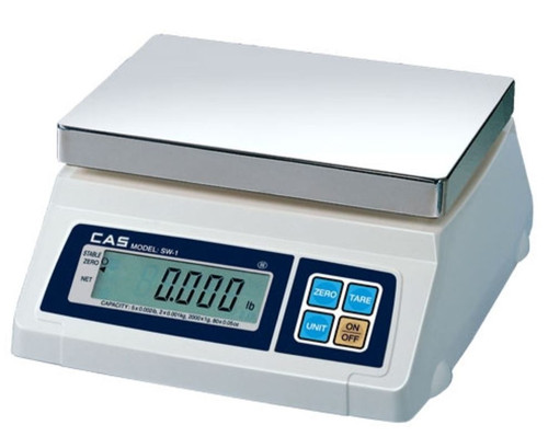 SW-20RS POS Interface  Scale
