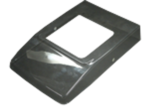 AX:073003691-S Protective Cover for GX-200/400/600