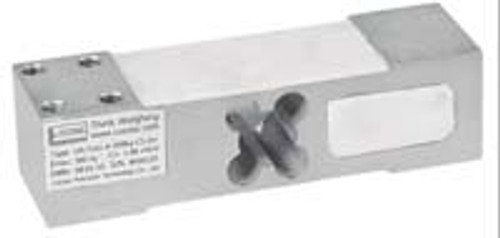 Single-Point Load Cell 50kg