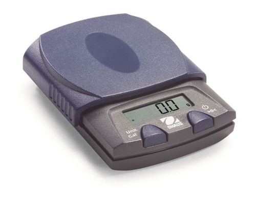 PS121 Portable Electronic Pocket Scale