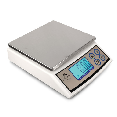 PS-20 Portion Control Scale