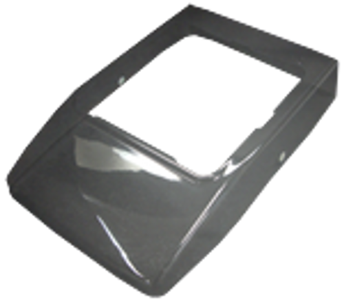 AX:073003692-S Protective Cover for GX-2000/4000/6100/6000/8000