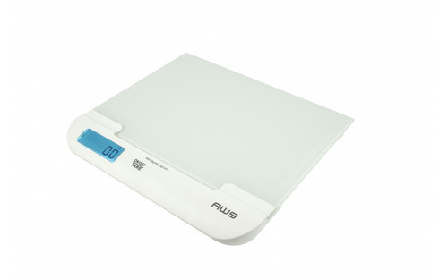 DIGITAL SCALE FOR INFANTS AND TODDLERS, BABY SCALE, 44 LBS. MAX WEIGHT (PW-44)