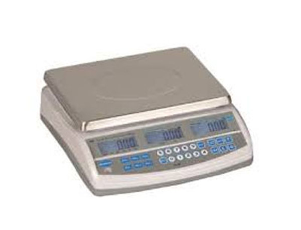 Brecknell Price Computing Scale PC-60