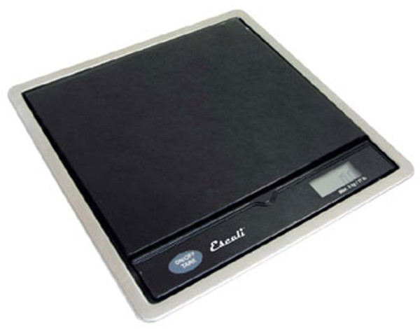 115B Surface Mount Kitchen Scale