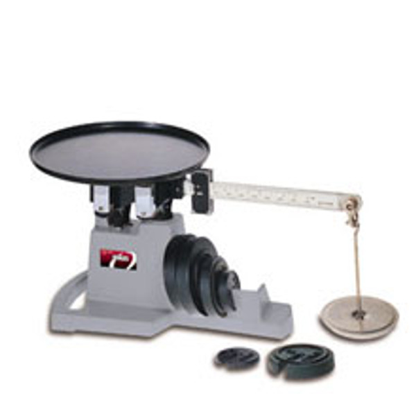 Ohaus Field Test Scale 2400-11 16kg x 5g 1