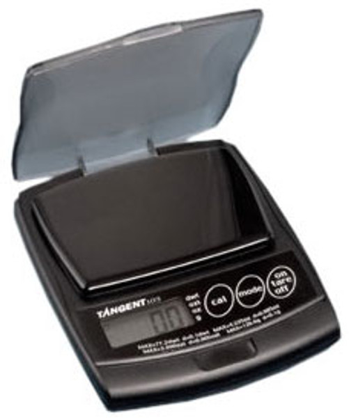 Tangent KP-103 Pocket Scale