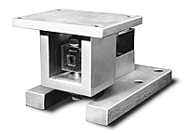 Cambridge SSCWM-1A Stainless Weigh Mount Assembly 500-5000lb