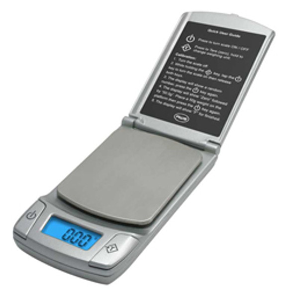 CP2-300 Cell Phone Scale