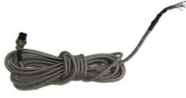 Base to Indicator Cable