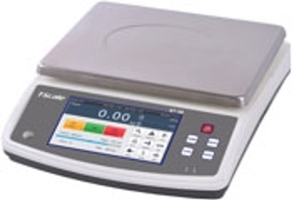 Q7-6 Counting Scale