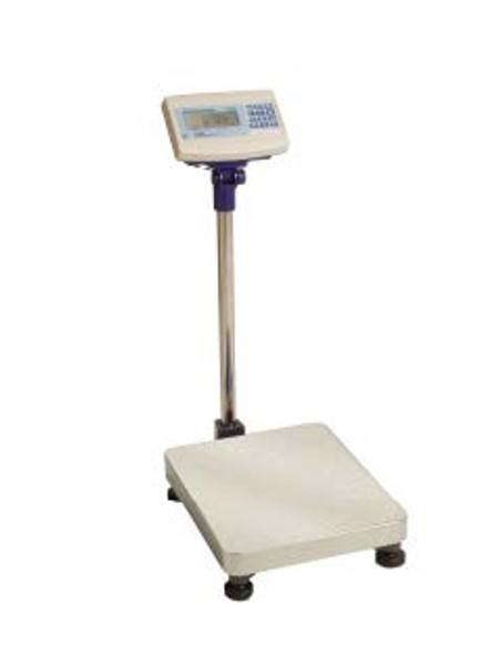 SD931 Series Floor/Bench Scale 660lbs