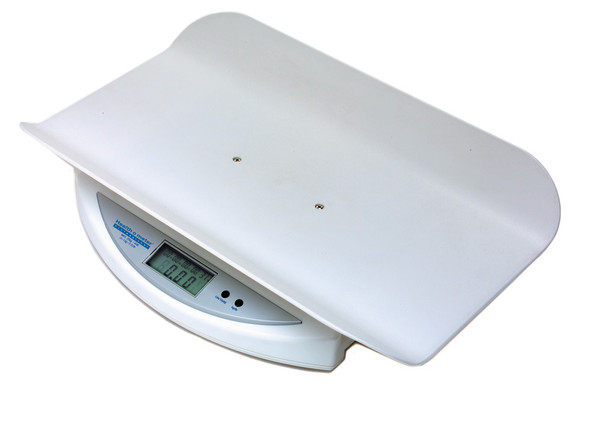 549KL Portable Digital Baby Scale
