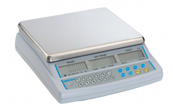 Adam Equipment CBC70a w/USB Counting Scale