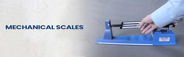 1mechanical-scales.jpg