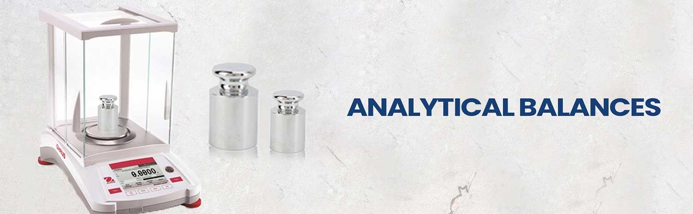 analytical-balances.jpg