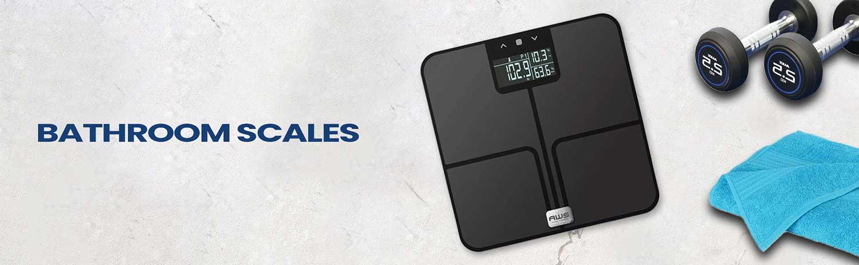 bathroom-scales.jpg
