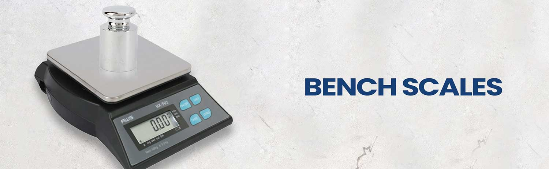 bench-scales.jpg