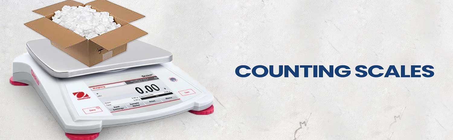 counting-scales.jpg